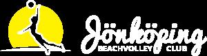 JBC - Jönköping Beachvolley Club